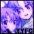 :iconyummy-yuri-fan-club: