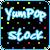 :iconyumpop-stock: