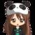 :iconyuna123100: