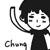 :iconyung-chung: