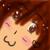 :iconyunira-chan: