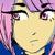 :iconyuno-and-yuki: