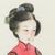 :iconyunzhongshanren:
