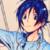 :iconyurakawashiro66:
