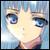 :iconyurara-no-tsuki: