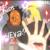 :iconyuri-chan66: