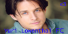 :iconyuri-lowenthal-fc: