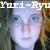 :iconyuri-ryu: