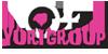 :iconyurigroup: