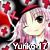 :iconyuriko-17: