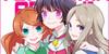 :iconyurikuma-arashi: