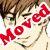 :iconyuritoyuki: