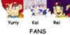 :iconyuriy-kai-rei-fans: