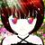 :iconyuriyamamotohimura:
