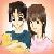 :iconyusuke-keiko-fanclub: