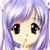 :iconyuzu-san: