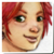 :iconyvash: