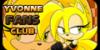 :iconyvonne-fans-club: