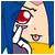 :iconyx-yukizora:
