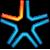 :iconz08-styles: