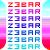 :iconz3bar: