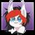 :iconz--kitty: