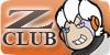 :iconz-club: