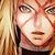 :iconz-lightning-z: