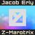 :iconz-marotrix: