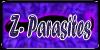 :iconz-parasites: