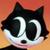 :iconz-t00n: