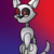 :iconz-the-turret-cat: