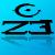 :iconz-zenith: