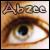:iconzabzee: