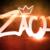 :iconzack-337: