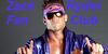 :iconzack-ryder-fanclub: