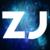 :iconzackjay12: