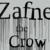 :iconzafine-the-crow: