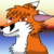 :iconzak-fox:
