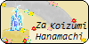 :iconzak-h:
