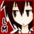 :iconzakiu-cross: