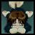 :iconzakura-akurei: