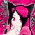 :iconzakuro-onee-chan: