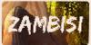 :iconzambisi-pride: