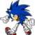 :iconzamic-the-hedgehog: