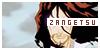 :iconzangetsu-fans: