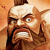 :iconzangief-plz: