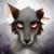 :iconzaniewolfie: