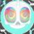 :iconzap-apple-acid-trip: