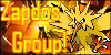 :iconzapdosgroup: